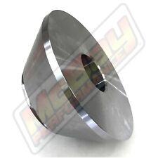 "3.375"" to 5.25"" Car Truck Wheel Balancer Cone 28mm Shaft Accuturn Coats USA MADE"
