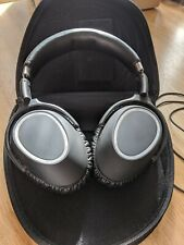 Sennheiser PXC 550 Wireless Headphones - Black