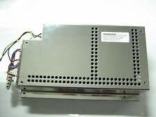 Alimentatore Power Supply Philips PE 1926/20 U IN: AC 230V 1A OUT: 8V  24V