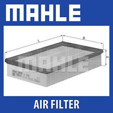 Mahle Air Filter LX1596 (fits Nissan Pathfinder, Navara)