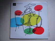 Wainstein Josif JAZZ Russian FUNKY Jazz 10'' First Press MONO