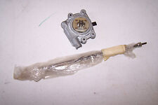 BMW E23 E28 Seat back gear box, left side 533 535 733 735
