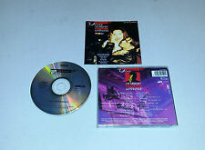 CD  Only You - The Greatest Rock'N Roll Lovesongs  16.Tracks  1993  02/16