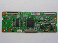 Carte LC320W01-SLA1
