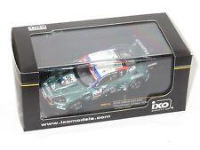 1/43 Aston Martin DBR9  Labre Competition  Le Mans 24 Hrs 2007 #006