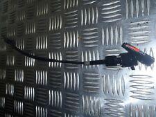 Honda 125 NSR / JC22 - 98 - Cable + Commande Starter
