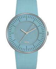 Alessi LUNA Strap Watch AL8010 RRP £115.00