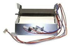 Genuine Hotpoint AQC9BF7E1UK FTCF87BGGUK Heater Element Tumble Dryer C00294624