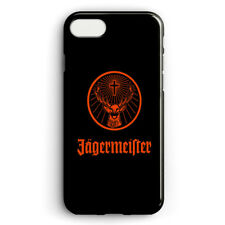 jagermeister case for iPhone 7