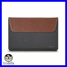 Brown Tablet & eReader Cases, Covers & Keyboard Folios for Microsoft