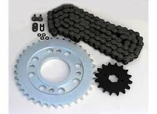 1978 HONDA CB400 400 A AUTOMATIC O RING CHAIN AND SPROCKET