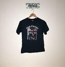 Vintage Good Charlotte concert T-shirt, Size S