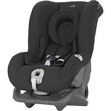 Britax Römer Boys Forward Facing (9-18kg) Baby Car Seats