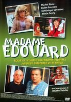 DVD MADAME EDOUARD NEUF