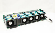 XYRATEX SAS-Backplane HS-1235T 0944898-04 with 10 Hot-Swap Fan w/ Housing Module