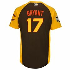 a64fc210ec0 Kris Bryant All-Star Game MLB Fan Apparel   Souvenirs for sale