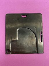 *NEW* 223852 SINGER SLIDE PLATE BACK *FREE SHIPPING*