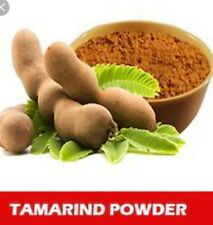 Tamarind Powder 2x 100g Pack. Premium Quality .UK SELLER .WORLDWIDE DELIVERY
