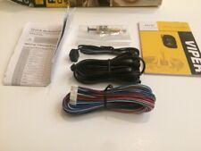 Viper Remote Car Starter (Wire Cords, Accessories Only) READ