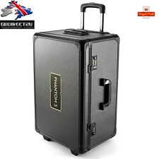 Pull TROLLEY A MANO BOX CASE per DJI Phantom 3 Professional Avanzato Uk