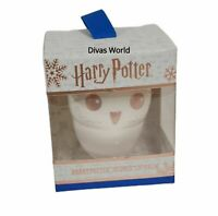 Harry Potter Hedwig Lip Balm 7g Official Brand New Limited Edition New Gift Box