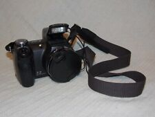 Sony Cybershot Super Steady Shot-H5 7.2 Megapixel Digital Still Camera DSC-H5