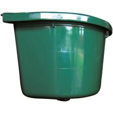 Fortiflex Automatic Waterer Bucket for Dogs/Cats and Small Animals, 20-Quart...