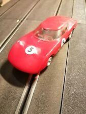 New ListingSlot car 1/24 Scale Rannalli Corvair Vintage Pre 1970