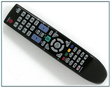 Reemplazo Mando a Distancia para Samsung BN59-00940A TV Televisor / Nuevo