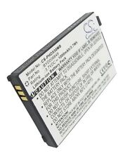 Batterie 1000mAh type BYD001743 BYD006649 Pour Philips AVENT Eco SCD535