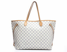bfbebdc11134 Louis Vuitton Totes and Shoppers Women s Bags