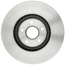 SST SB580676 Disc Brake Rotor-GS Front