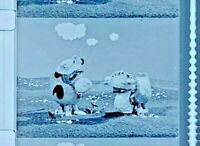 "Advertising 16mm Film Reel - Mayflower Farms  #3 ""Puppets"" SLOGAN 20 sec (M03)"