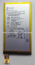 Genuine 2600mAh Battery LIS1561ERPC For Sony Xperia Z3 Compact Z3 mini M55W C4