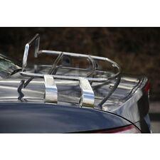 Mercedes SLK R172 Gepäckträger   Maßgeschneidert   2011-Heute   Edelstahl   Neu
