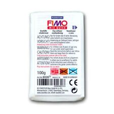 MIX QUICK AMMORBIDENTE PER PASTA PASTE MODELLABILI FIMO 100 GR