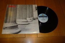 "PETER GABRIEL - Biko - 1980 UK 3-track 12"" vinyl single"