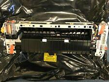 More details for rm2-6435 rm2-6461 fuser unit hp laserjet m452 m377 m477 mfp series duplex versio