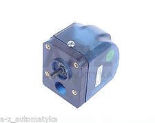 HSD P171 200 IMP H0102D171C0