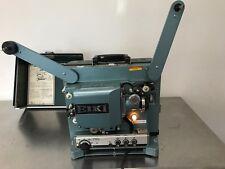 Vintage Eiki 16mm Sound Projector RT-0