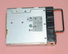 POWER SUPPLY EMACS MRG-6500P-R 500WATT REDUNDANT