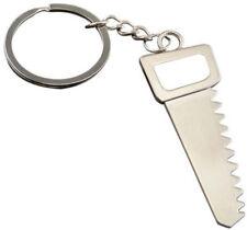 Säge l Schlüsselanhänger Anhänger für Travelbug´s