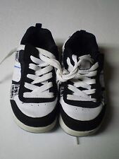 Jumping Beans Tos 9 med shoes