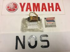 YAMAHA T80,SH50K-R,YFS200K,L,M,N,P,R,S,T ENGINE MAGNETO COIL CHARGE COIL