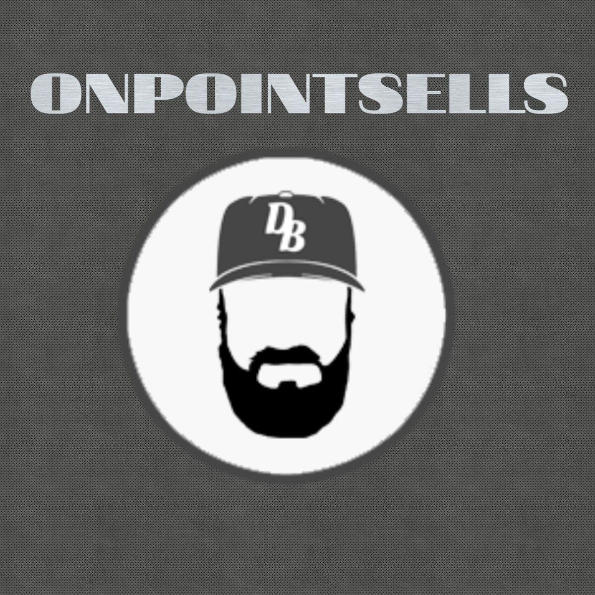 onpointsells