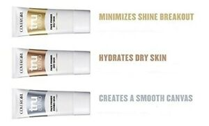Covergirl Trublend Face Primer,  Choose from;- Dry, Oily or Combo Skin