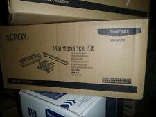 NEW GENUINE XEROX 108R00717 MAINTENANCE KIT FOR PHASER 4510 NEW!