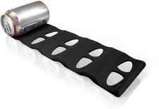 Soporte silicona para apilar latas y botellas Dicoal Fico45