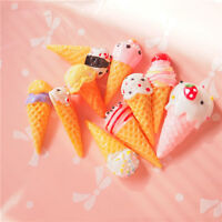 10PCS Baby Kids Pretend Play Finger Puppets Animal Dolls Toddler Pretend Play