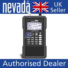 Whistler TRX-1 Digital handheld scanner NEW